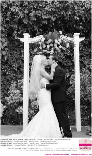 Torbik-Photography-Melissa-&-Daniel-Real-Weddings-Sacramento-Wedding-Photographer-_0043
