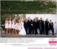 Torbik-Photography-Melissa-&-Daniel-Real-Weddings-Sacramento-Wedding-Photographer-_0045
