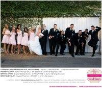 Torbik-Photography-Melissa-&-Daniel-Real-Weddings-Sacramento-Wedding-Photographer-_0046