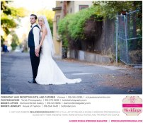 Torbik-Photography-Melissa-&-Daniel-Real-Weddings-Sacramento-Wedding-Photographer-_0049