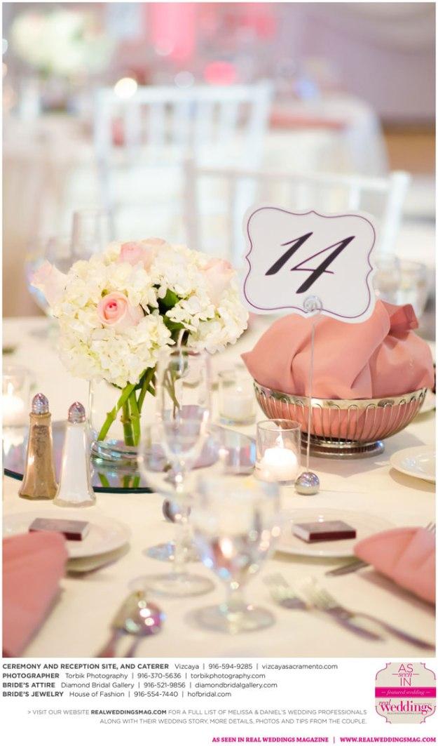 Torbik-Photography-Melissa-&-Daniel-Real-Weddings-Sacramento-Wedding-Photographer-_0054