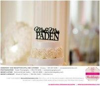 Torbik-Photography-Melissa-&-Daniel-Real-Weddings-Sacramento-Wedding-Photographer-_0055