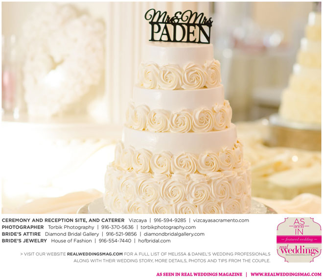 Torbik-Photography-Melissa-&-Daniel-Real-Weddings-Sacramento-Wedding-Photographer-_0058