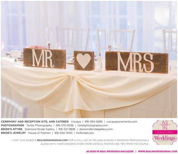Torbik-Photography-Melissa-&-Daniel-Real-Weddings-Sacramento-Wedding-Photographer-_0060