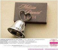 Torbik-Photography-Melissa-&-Daniel-Real-Weddings-Sacramento-Wedding-Photographer-_0066