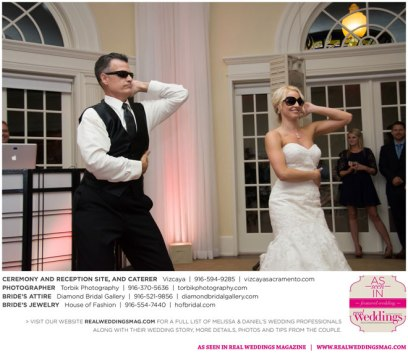 Torbik-Photography-Melissa-&-Daniel-Real-Weddings-Sacramento-Wedding-Photographer-_0069