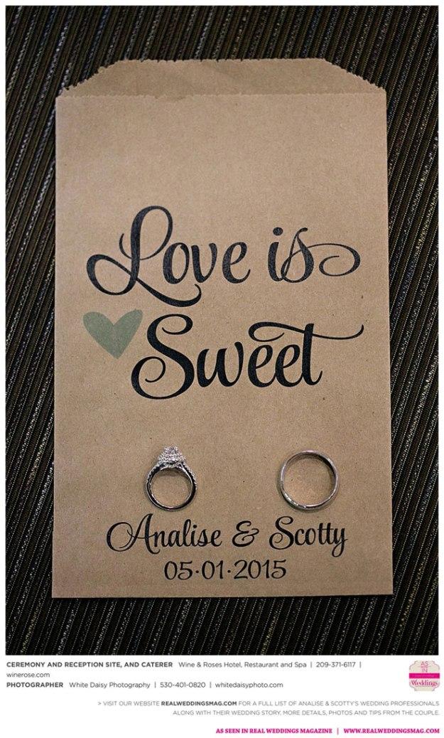 White-Daisy-Photography-Analise&Scotty-Real-Weddings-Sacramento-Wedding-Photographer-_0009