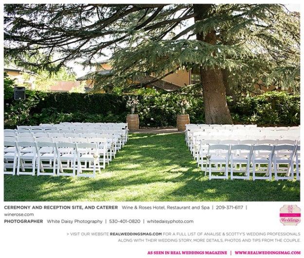 White-Daisy-Photography-Analise&Scotty-Real-Weddings-Sacramento-Wedding-Photographer-_0044