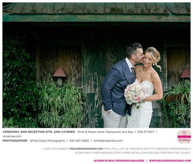 White-Daisy-Photography-Analise&Scotty-Real-Weddings-Sacramento-Wedding-Photographer-_0071