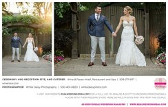 White-Daisy-Photography-Analise&Scotty-Real-Weddings-Sacramento-Wedding-Photographer-_0077