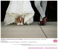 White-Daisy-Photography-Analise&Scotty-Real-Weddings-Sacramento-Wedding-Photographer-_0084