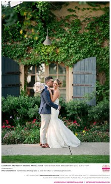 White-Daisy-Photography-Analise&Scotty-Real-Weddings-Sacramento-Wedding-Photographer-_0091