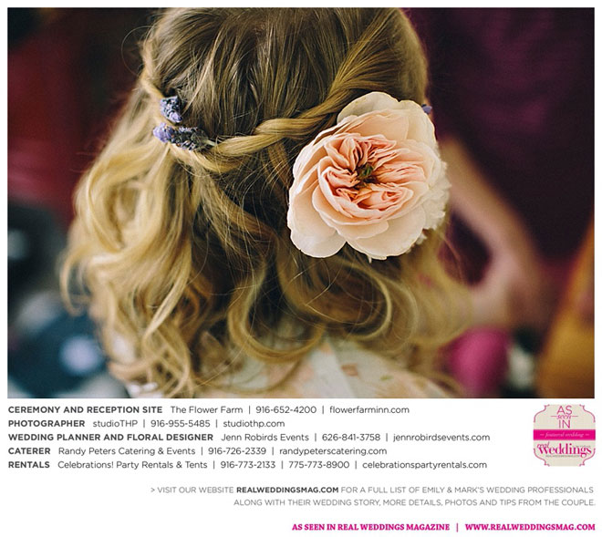 studioTHP-Emily&Mark-Real-Weddings-Sacramento-Wedding-Photographer-_0002