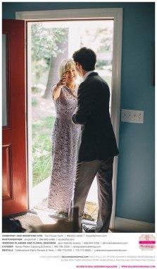 studioTHP-Emily&Mark-Real-Weddings-Sacramento-Wedding-Photographer-_0006