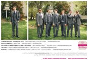 studioTHP-Emily&Mark-Real-Weddings-Sacramento-Wedding-Photographer-_0007