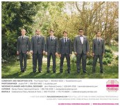 studioTHP-Emily&Mark-Real-Weddings-Sacramento-Wedding-Photographer-_0008