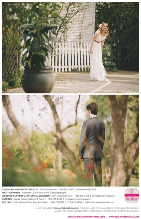 studioTHP-Emily&Mark-Real-Weddings-Sacramento-Wedding-Photographer-_0010