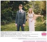 studioTHP-Emily&Mark-Real-Weddings-Sacramento-Wedding-Photographer-_0013