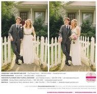 studioTHP-Emily&Mark-Real-Weddings-Sacramento-Wedding-Photographer-_0017