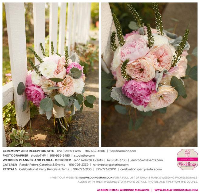 studioTHP-Emily&Mark-Real-Weddings-Sacramento-Wedding-Photographer-_0031