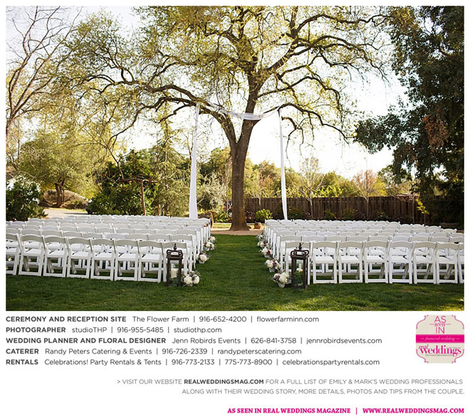 studioTHP-Emily&Mark-Real-Weddings-Sacramento-Wedding-Photographer-_0035