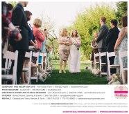 studioTHP-Emily&Mark-Real-Weddings-Sacramento-Wedding-Photographer-_0038
