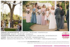studioTHP-Emily&Mark-Real-Weddings-Sacramento-Wedding-Photographer-_0039