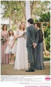 studioTHP-Emily&Mark-Real-Weddings-Sacramento-Wedding-Photographer-_0043