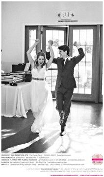 studioTHP-Emily&Mark-Real-Weddings-Sacramento-Wedding-Photographer-_0045