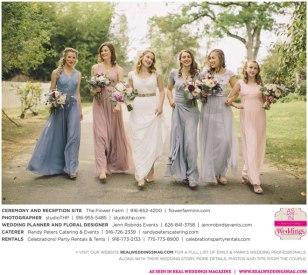studioTHP-Emily&Mark-Real-Weddings-Sacramento-Wedding-Photographer-_0048