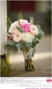 studioTHP-Emily&Mark-Real-Weddings-Sacramento-Wedding-Photographer-_0050