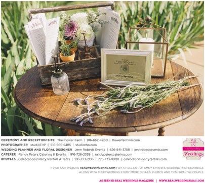 studioTHP-Emily&Mark-Real-Weddings-Sacramento-Wedding-Photographer-_0051