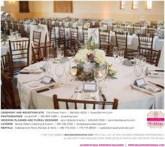studioTHP-Emily&Mark-Real-Weddings-Sacramento-Wedding-Photographer-_0054
