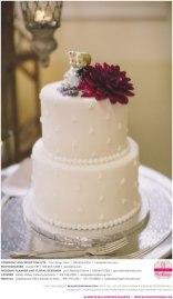 studioTHP-Emily&Mark-Real-Weddings-Sacramento-Wedding-Photographer-_0057