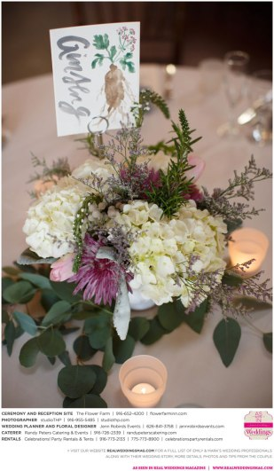 studioTHP-Emily&Mark-Real-Weddings-Sacramento-Wedding-Photographer-_0060