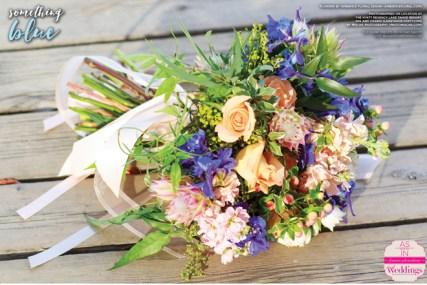 Ambience Floral Design, ambiencefloral.com