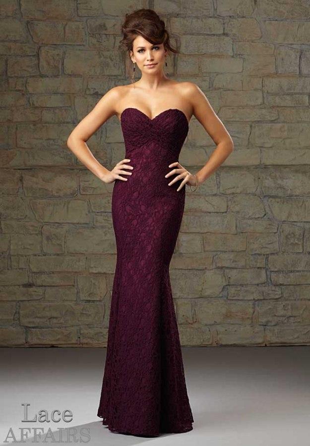 Sacramento_Wedding_Gowns_Diamond_Bridal)Galler_MoriLee-2