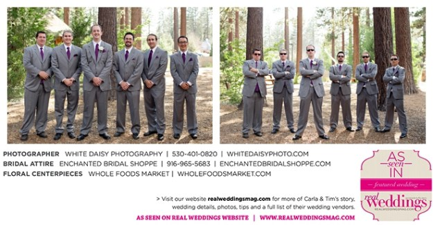Sacramento_Wedding_Photographer_Real_Sacramento_Weddings_Carla & Tim-_0005