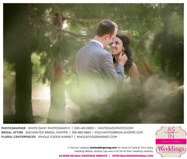 Sacramento_Wedding_Photographer_Real_Sacramento_Weddings_Carla & Tim-_0006