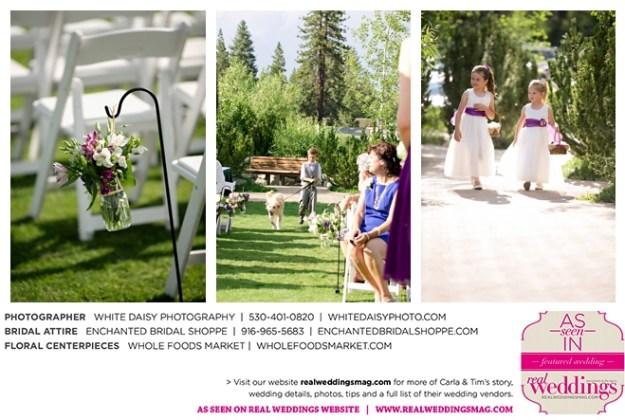 Sacramento_Wedding_Photographer_Real_Sacramento_Weddings_Carla & Tim-_0007A