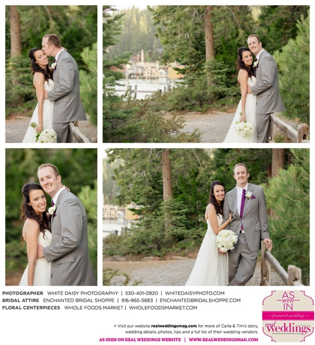 Sacramento_Wedding_Photographer_Real_Sacramento_Weddings_Carla & Tim-_0015