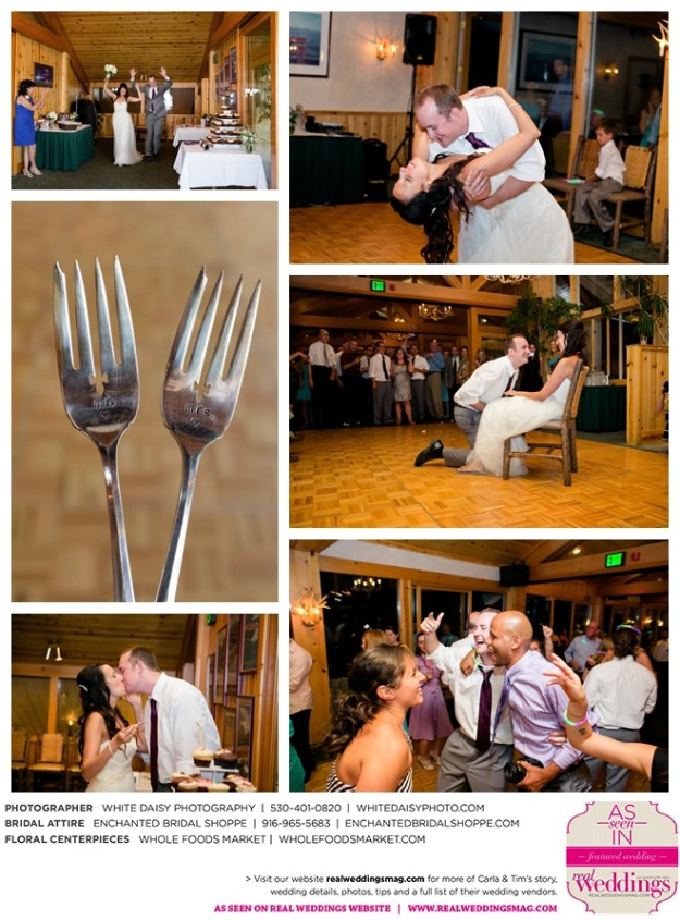 Sacramento_Wedding_Photographer_Real_Sacramento_Weddings_Carla & Tim-_0020A