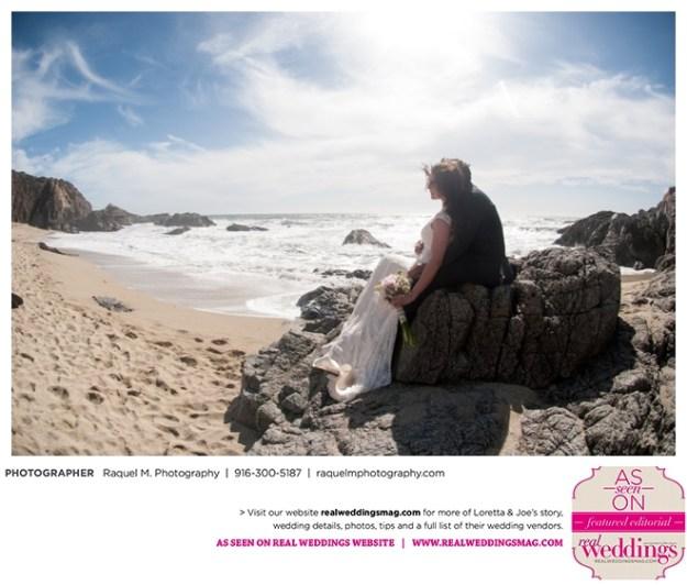 Sacramento_Wedding_Photographer_Real_Sacramento_Weddings_Loretta & Joe-_0001