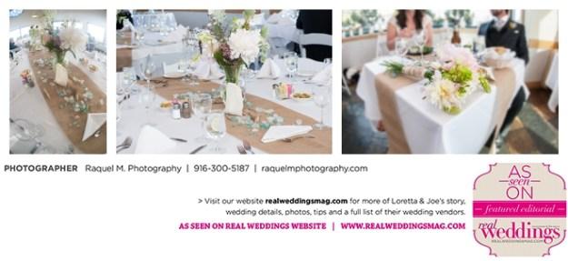 Sacramento_Wedding_Photographer_Real_Sacramento_Weddings_Loretta & Joe-_0007