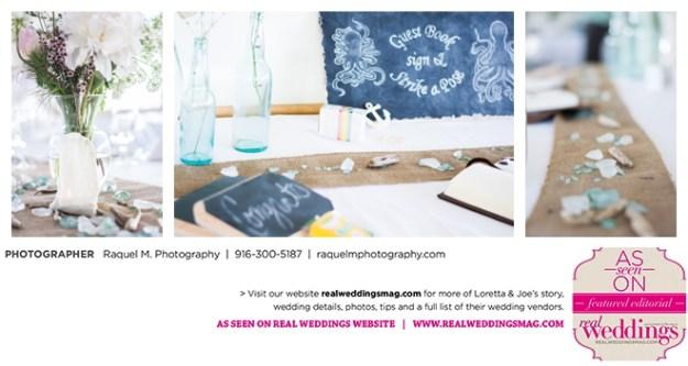 Sacramento_Wedding_Photographer_Real_Sacramento_Weddings_Loretta & Joe-_0008