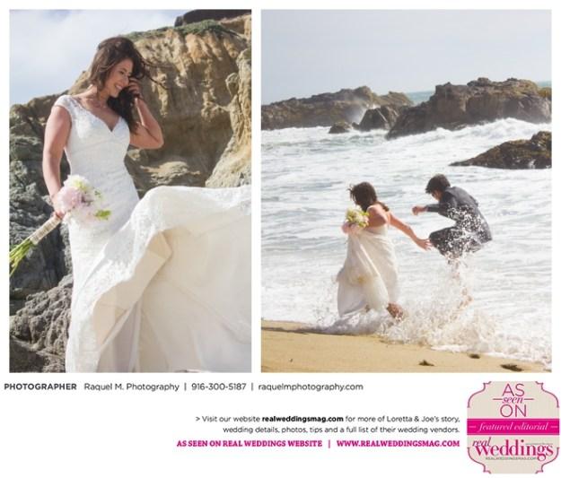 Sacramento_Wedding_Photographer_Real_Sacramento_Weddings_Loretta & Joe-_0017