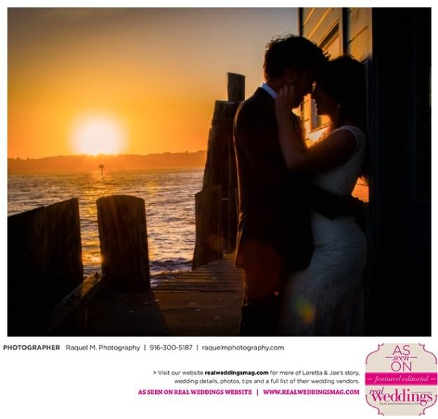 Sacramento_Wedding_Photographer_Real_Sacramento_Weddings_Loretta & Joe-_0018