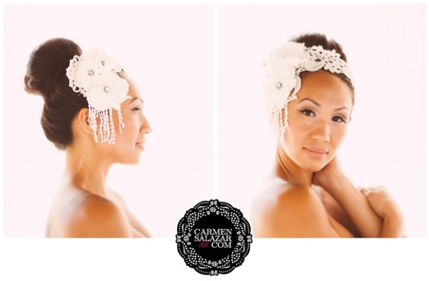 Sacramento Wedding Gowns Fashion Friday Bridal Accessories