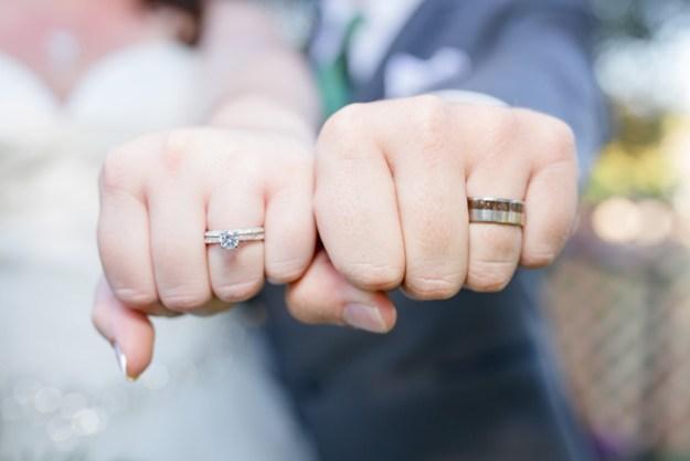 Awe Captures Photography_Sacramento Wedding Photographer_2