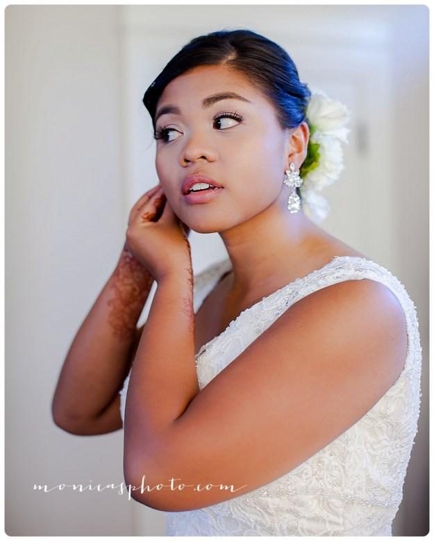 Sacramento Hair & MakeUp_B Gorgeous_monicasphoto.com